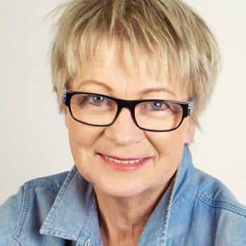 Exklusiv-Interview mit Elli H. Radinger