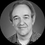 büchermensch Peter Kaiser