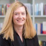 Exklusiv-Interview mit Alexandra Trostel