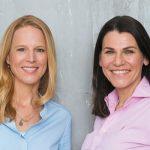 Exklusiv-Interview mit Marion Kiechle und Julie Gorkow