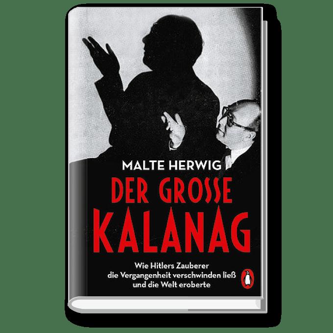 Der große Kalanag