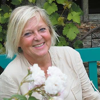 Exklusiv-Interview mit Anja Birne