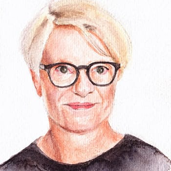 Exklusiv-Interview mit Heike Duken