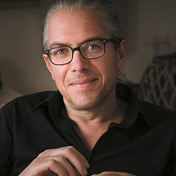Exklusiv-Interview mit Steffen Kopetzky 2021
