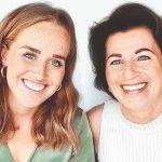 Exklusiv-Interview mit Eva-Maria und Annalena Zurhorst