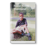 Trostland