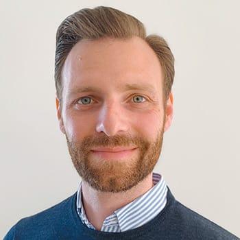 Exklusiv-Interview mit Marko Biegert