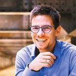 Exklusiv-Interview mit Titus Müller