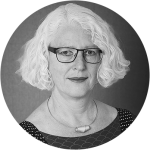 büchermensch Bernadette von Falkenhausen